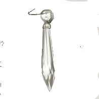 MILLED STEEL HEX NUTS 1/8 IPS