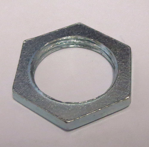 HEX NUT 3/8 IPS (ODD SIZE)(