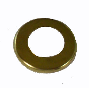 "3/4"" CHECK RING 1/4 IPS"