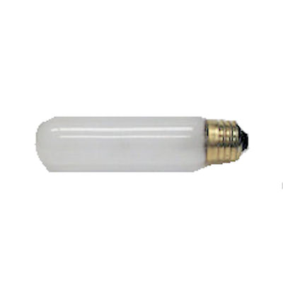 MEDIUM-BASED T BULBS