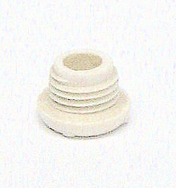 MALE BUSHINGS