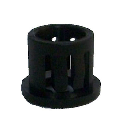 SNAP-IN BUSHINGS