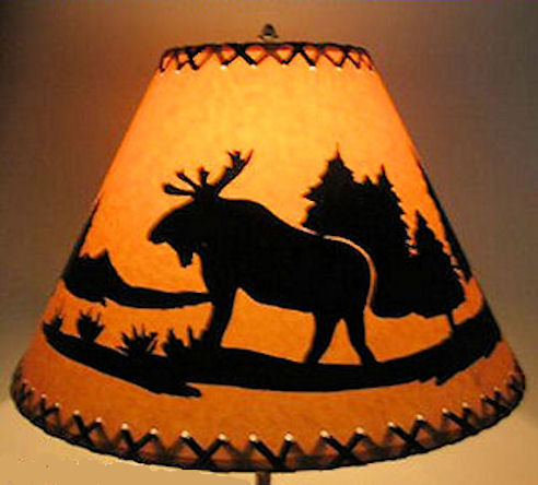 Lamp shades texas lamp parts 14 scene shades 16 scene shades aloadofball