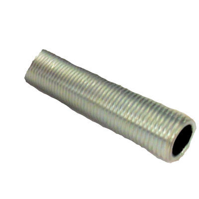 All Thread Rod Zinc, Stainless, or Galvanized