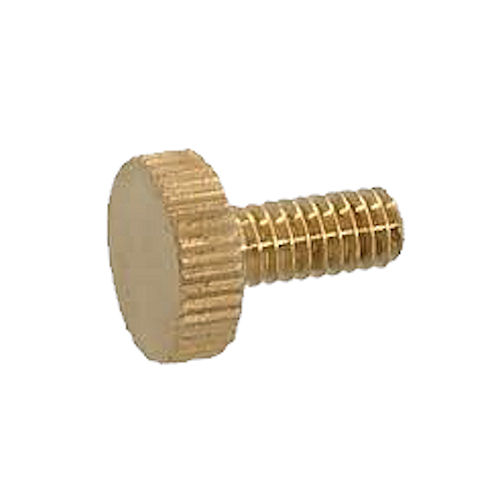 "1/2"" KNURLED SCREWS"
