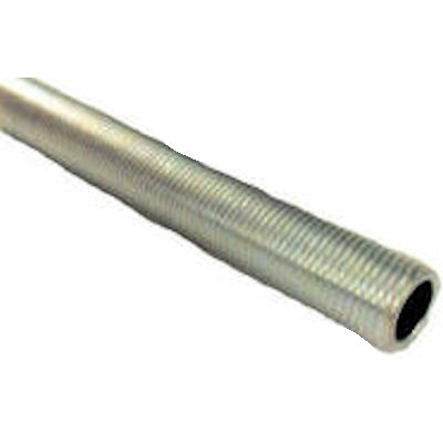 ALL-THREAD PIPE