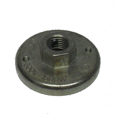 BOTTOM MOGUL CAP FOR TR-102