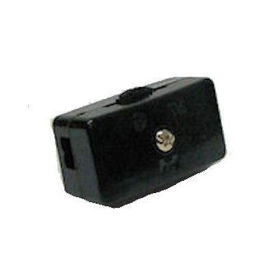 SPT-2 BLACK OFF/ON LINE SWITCH