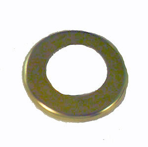 "7/8"" CHECK RING 1/4 IPS"