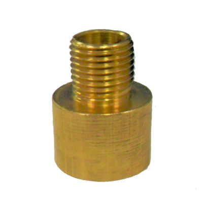 "3/4"" TALL STRAIGHT NOZZLE"