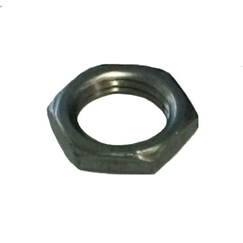 STEEL HEX NUT 1/8 IPS